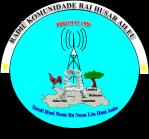 Logo RRHA Aileu