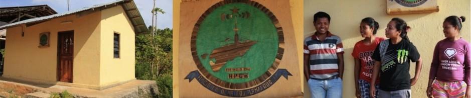 Bucoli banner pic