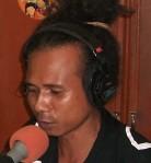 Jose Maria Feno 2